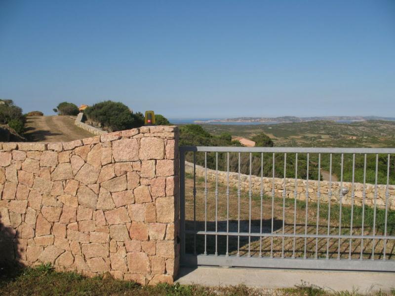 Hall Location Villa 82142 Santa Teresa di Gallura