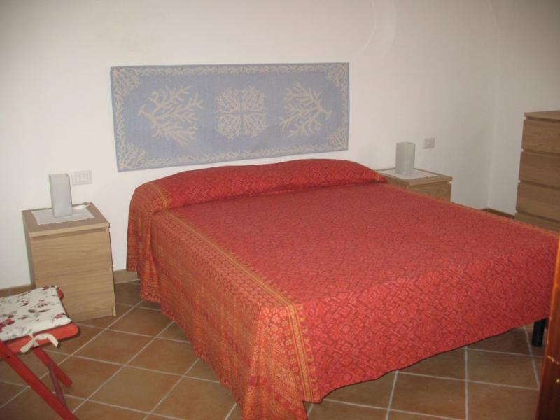 bedroom 1 Location Villa 82142 Santa Teresa di Gallura