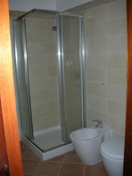 bathroom 2 Location Villa 82142 Santa Teresa di Gallura
