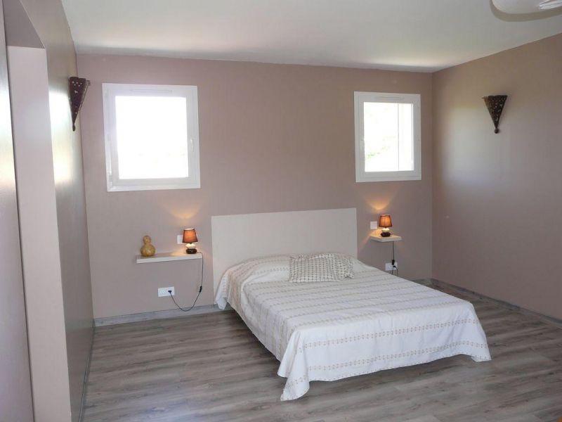 bedroom 3 Location Villa 82417 Hyères