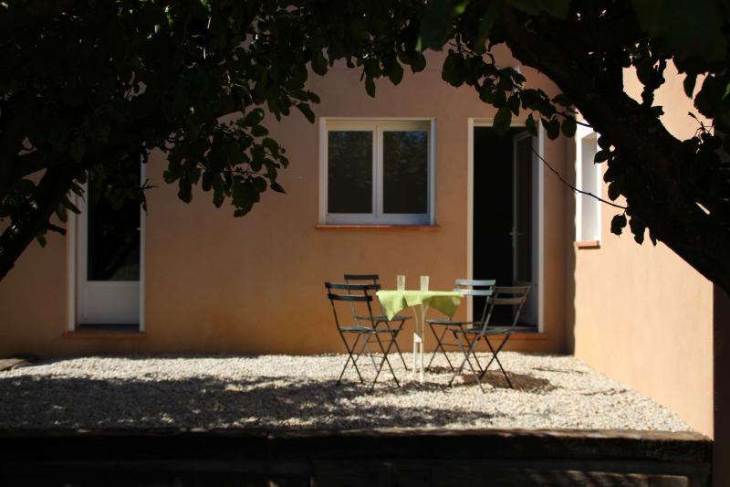 Terrace 2 Location Villa 82417 Hyères