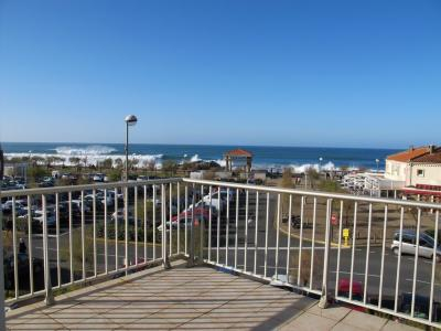 Location Flat 83580 Biarritz