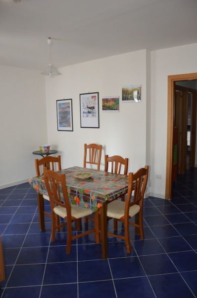 Sep. kitchen Location Apartment 83720 Porto Cesareo