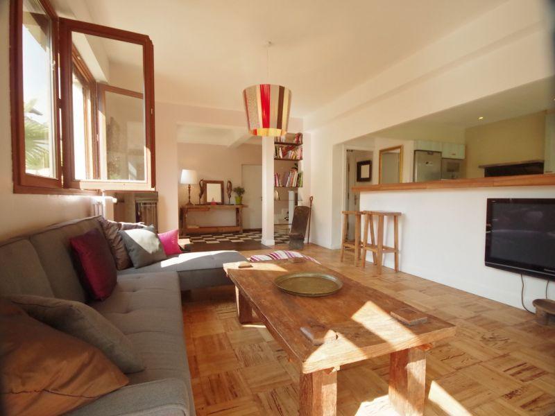 Location House 88875 Biarritz