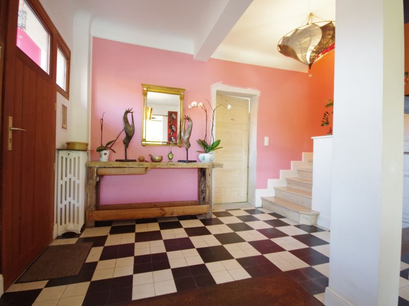 Hall Location House 88875 Biarritz