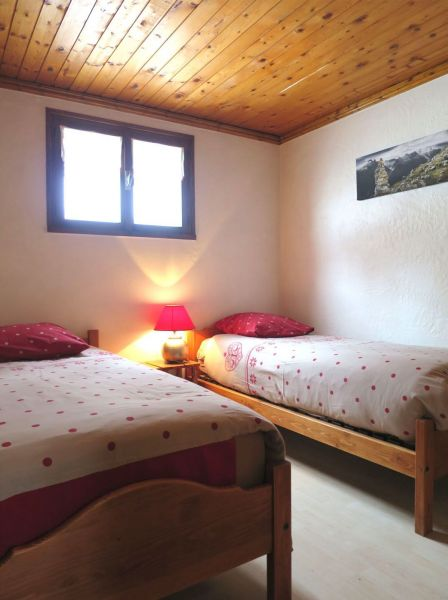 bedroom 2 Location Chalet 89733 La Plagne
