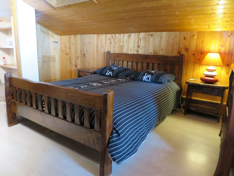 bedroom 4 Location Chalet 89733 La Plagne