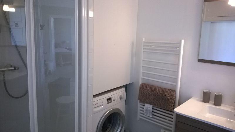 bathroom Location Apartment 89774 Saint Jean de Luz