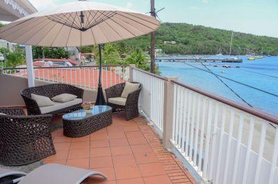 Location Apartment 90232 Anses d'Arlet