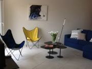 Condo Collioure 1 to 4 people