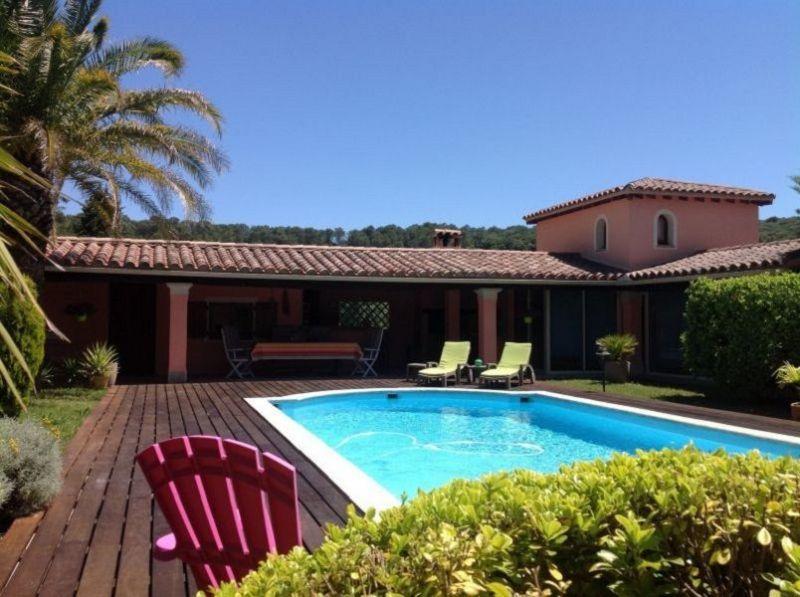 Location Villa 94234 Anduze