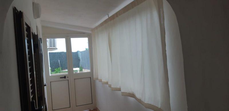 Corridor Location Apartment 96127 Vieste