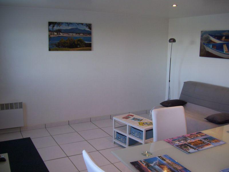 Location Apartment 97030 Saint Jean de Luz