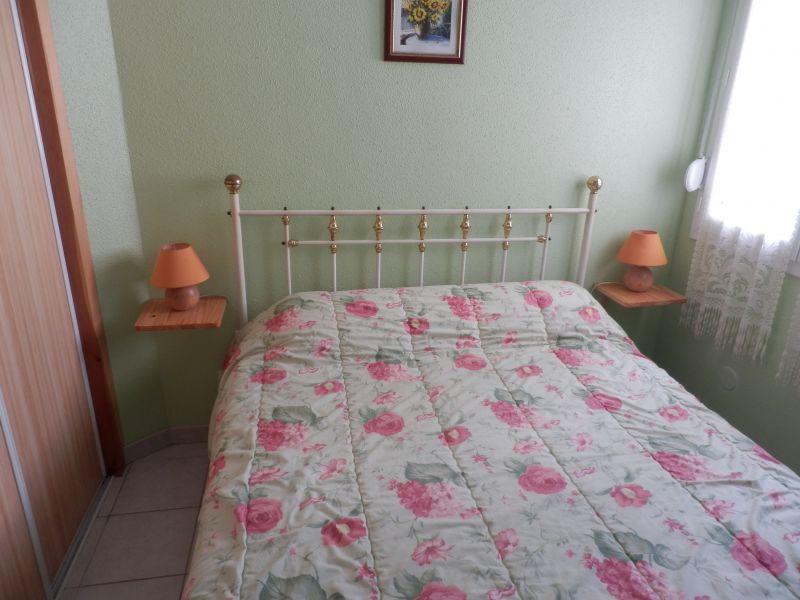 bedroom Location Apartment 99227 Gérardmer