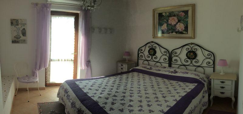 bedroom Location Apartment 99274 Badesi