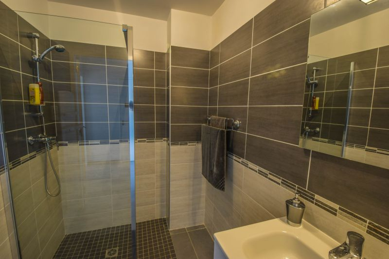 Washing facilities Location Apartment 99887 Ajaccio