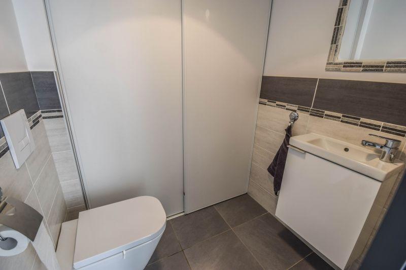 Sep. WC Location Apartment 99887 Ajaccio