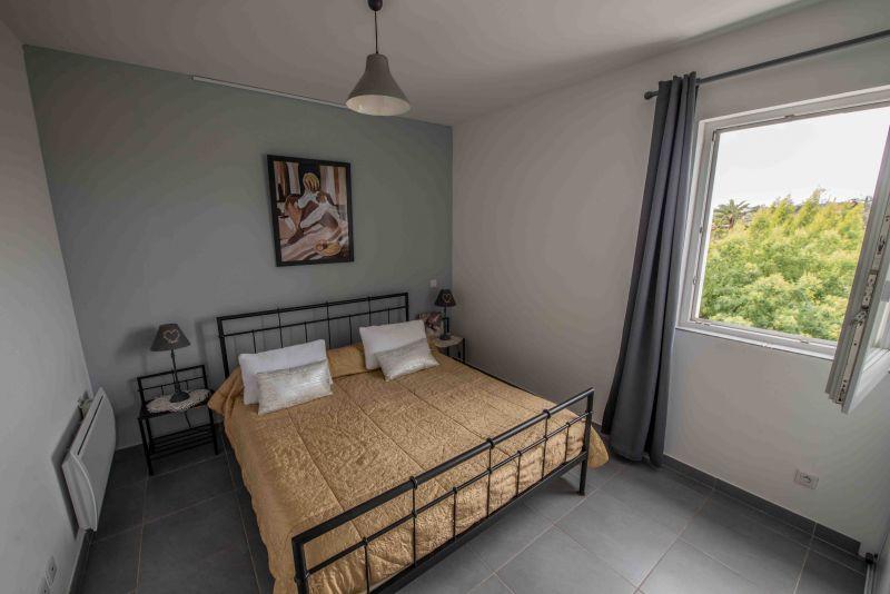 bedroom 1 Location Apartment 99887 Ajaccio