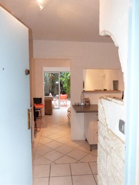 Location Apartment 100969 Fréjus