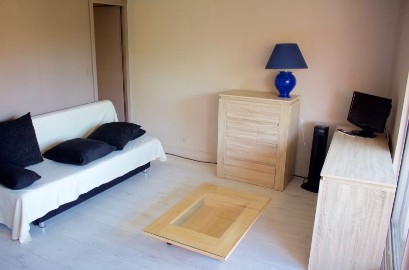 Location Studio apartment 105462 Biarritz