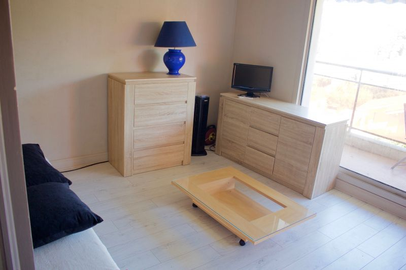 Location Studio apartment 105462 Biarritz
