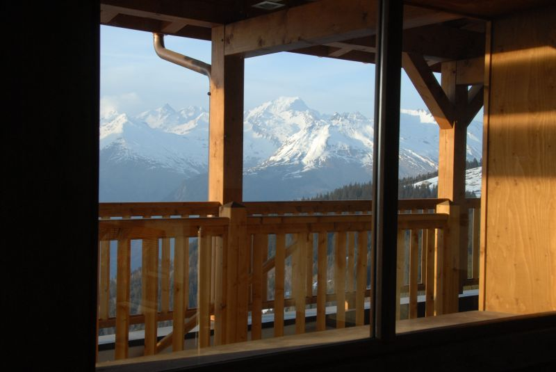 Other view Location Apartment 106746 Les Arcs