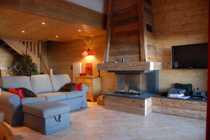 Location Apartment 106746 Les Arcs