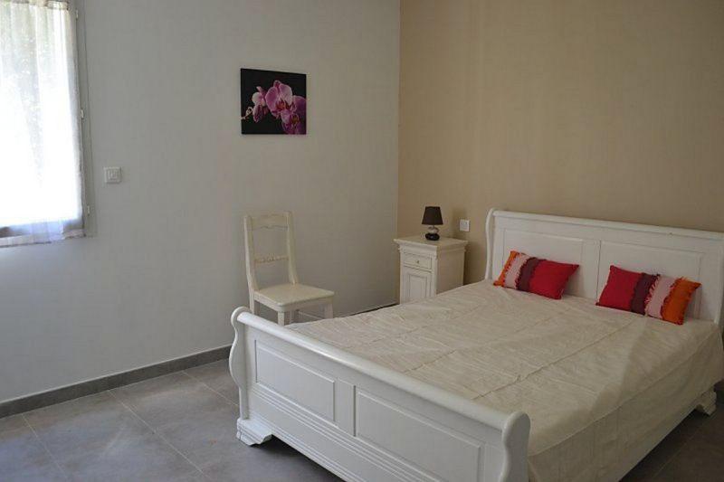 bedroom Location Apartment 108065 Ajaccio