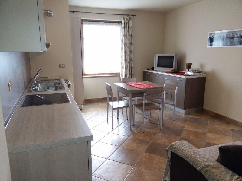 Location Apartment 109936 Sarre
