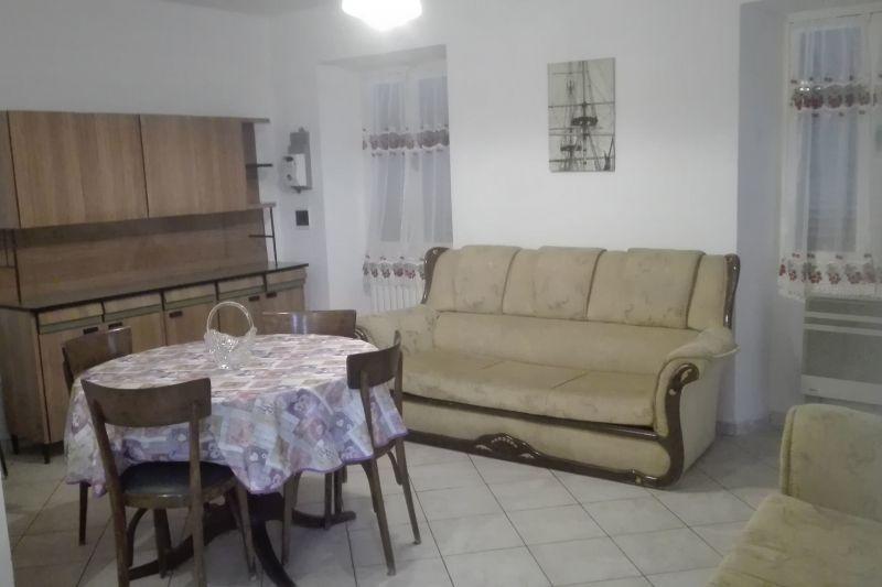Location Apartment 115176 Alessandria