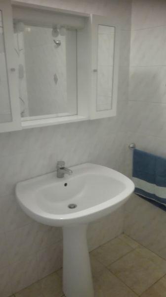bathroom Location Apartment 115176 Alessandria