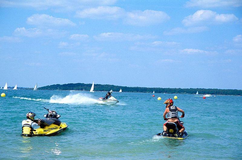 Beach Location Villa 116677 Troyes