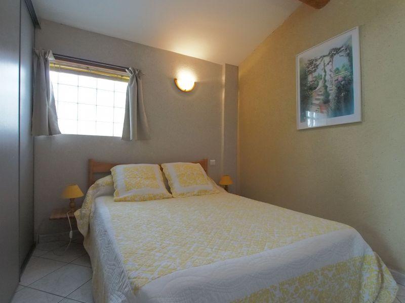 bedroom Location Self-catering property 116997 Isle sur la Sorgue