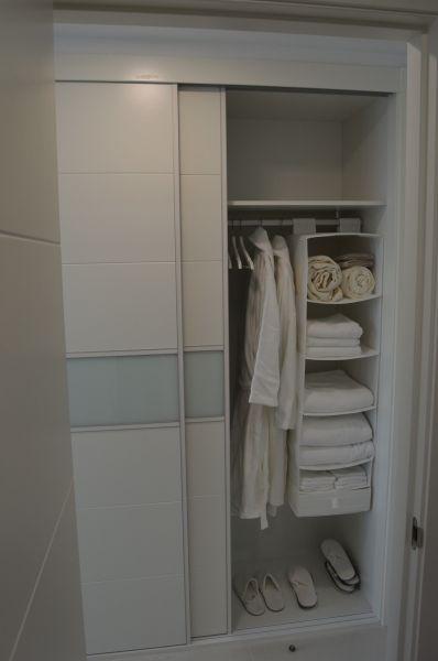 Location Apartment 118656 Torrevieja