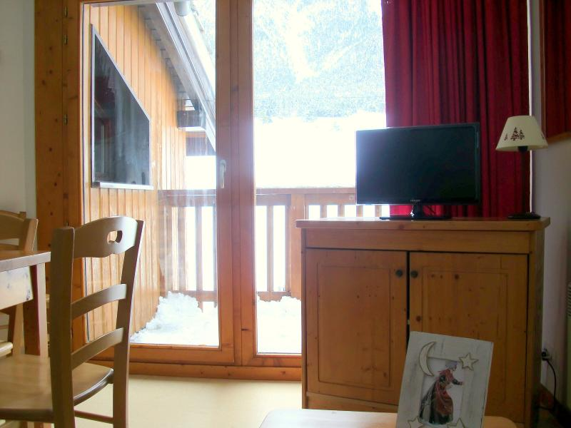 Location Apartment 74406 Termignon la Vanoise