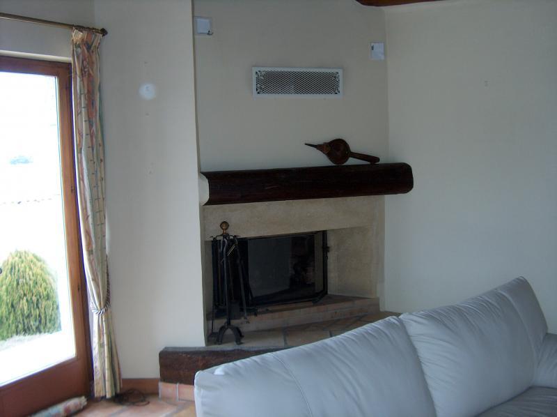 Location Villa 83534 Anduze