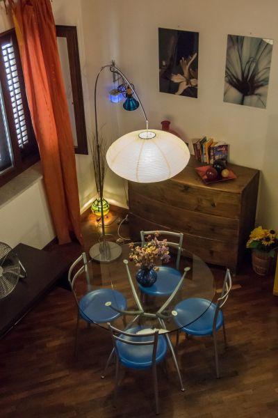 Location Apartment 85412 Palermo