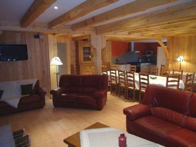 Location Chalet 92467 Gérardmer