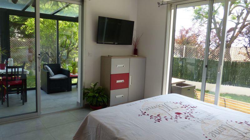 Location Apartment 93557 Nice