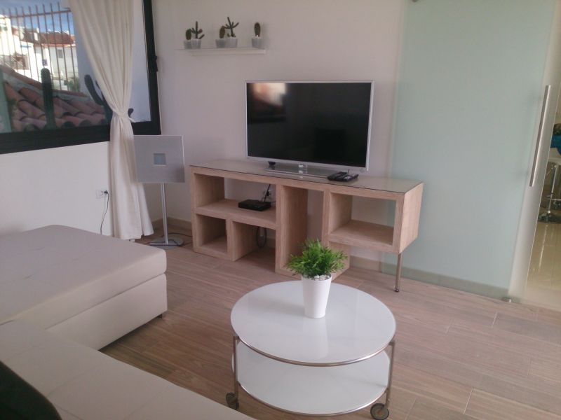 Location Apartment 96329 Playa de las Américas