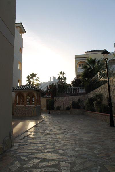 Hall Location Apartment 102345 Torrevieja