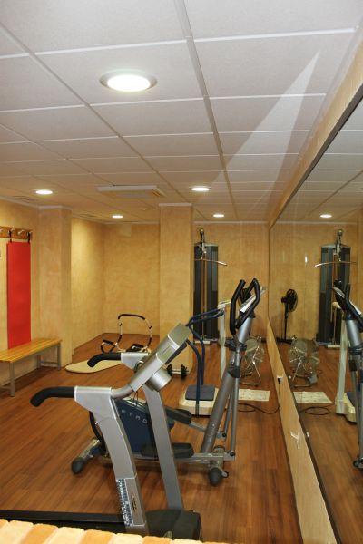 Location Apartment 102345 Torrevieja