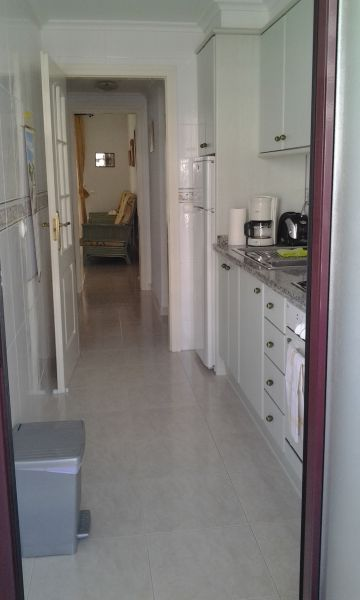 Sep. kitchen Location Apartment 103401 Calpe