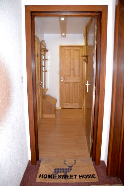 Hall Location Apartment 105180 Les 2 Alpes