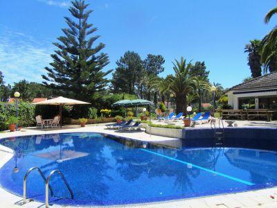 Location Villa 106446 Charneca de Caparica