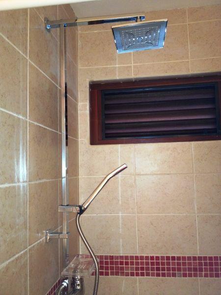 Washing facilities Location Studio apartment 108428 Marigot