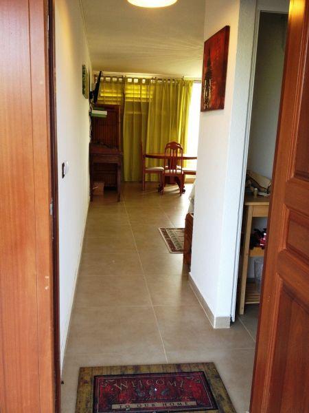 Hall Location Studio apartment 108428 Marigot