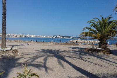 Beach Location Apartment 108669 Cannes
