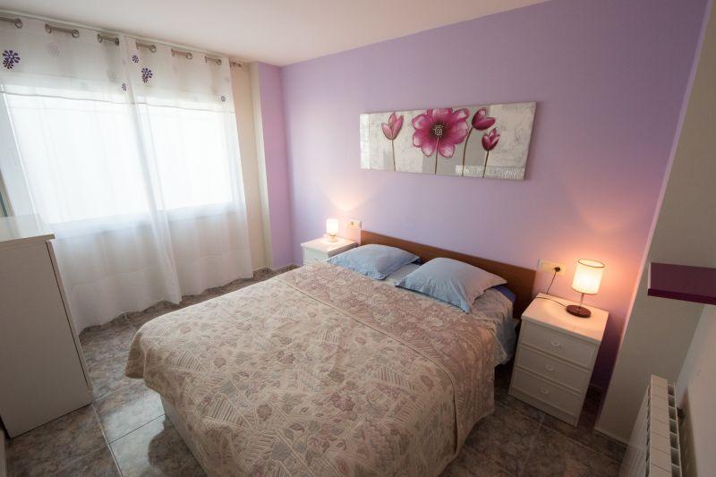 Location Apartment 111108 Calella de Mar