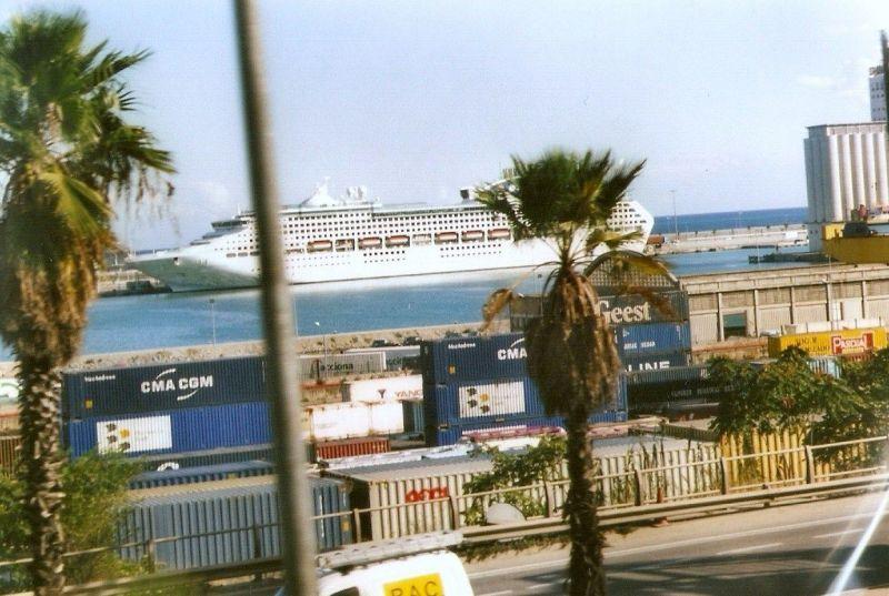 Other view Location Apartment 111108 Calella de Mar